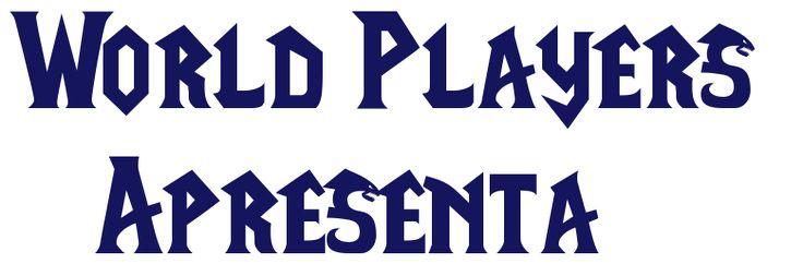 World of Warcraft Font - World of Warcraft Font Generator