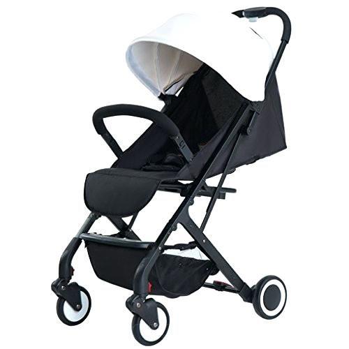 Kinderwagen Für 4 Jährige