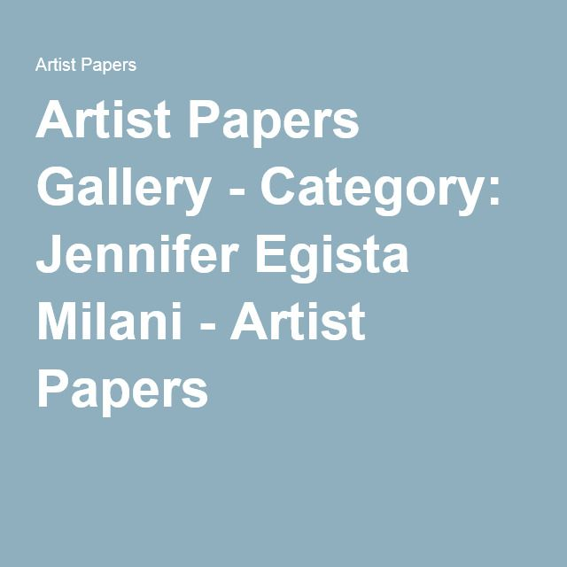 Artist Papers Gallery - Category: Jennifer Egista Milani - Artist Papers.   #ColoredPencils #Venice #VeniceItaly #VeniceCarnival #Art #Drawing #FaberCastell #Talens #Prismacolor #Polychromos