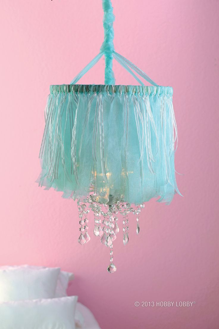 best girly room images on pinterest bead chandelier beaded