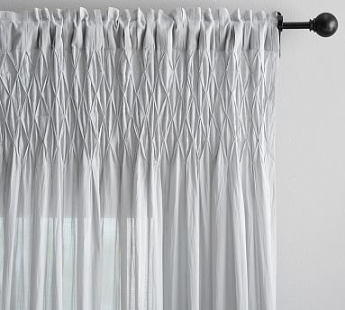 find this pin and more on drapes u0026 curtains u003e cotton