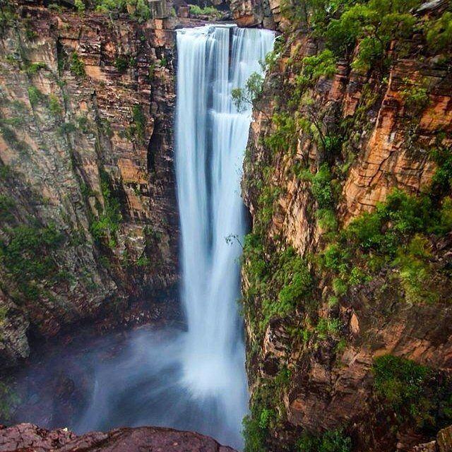 Do the #NTaustralia #Australia #Travel #Tourism Photo: @explore_epic_earth via #NTaustralia