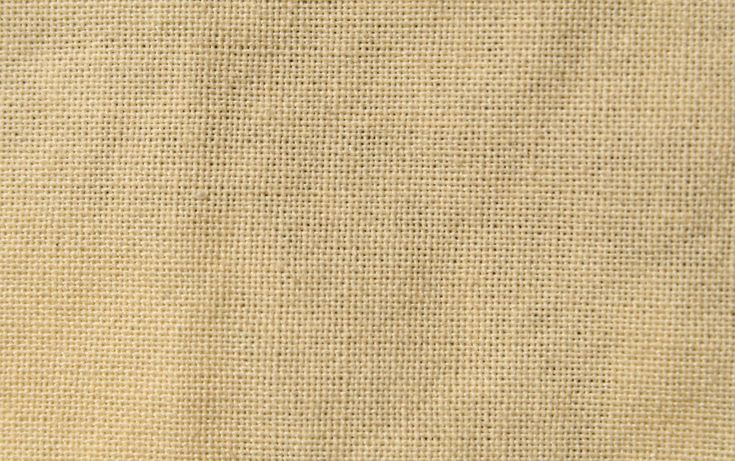 70+ Free High Resolution Fabric Textures