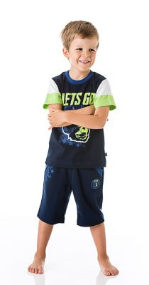 Ubrania dla chłopców od http://www.mmdadak.com #dzieci #zakupy #wiosna #lato #trendy