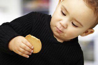 Étouffement : les précautions à prendre - Alimentation - Sécurité alimentaire - Mamanpourlavie.com