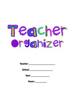 Teacher Pay Free Newsletter Template For Halloween on