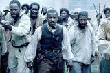 <em>THE BIRTH OF A NATION</em> | Film about Nat Turner's slave rebellion holds nothing back