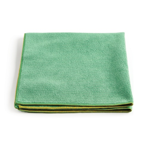 ENJO Kitchen Miracle - This super-absorbent cloth dries fast leaving nothing but a shine. Find it at www.enjo.com.au