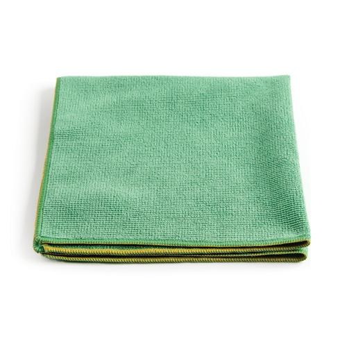 Wash Enjo Cloths