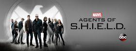 http://monsura.blogspot.com/p/agents-of-shield.html