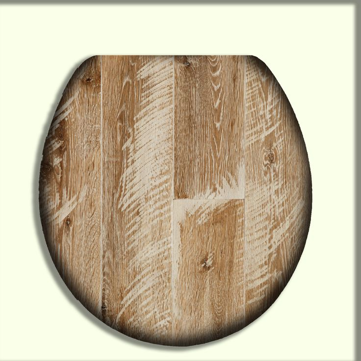 wooden white toilet seat. Toilet Seat with Chic White Washed Reclaimed Wood design 10 best RECLAIMED WOOD TOILET SEATS AND SWITCH PLATES images on