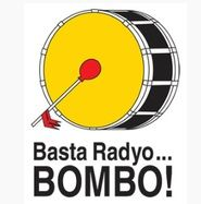 Watch Bombo Network News Recorded TV from Philippines News TV Channel / A 30-minute newscast aired all over the Philippines via satellite and all over the world thru the world wide web. Bombo Radyo Philippines is one of the largest radio networks in the Philippines spanning across 20 major provinces. It is composed of 20 Bombo Radyo stations and 16 Star FM stations across the Philippines. Bombo Radyo is owned and managed by the Florete Group of Companies which also manages banking and…