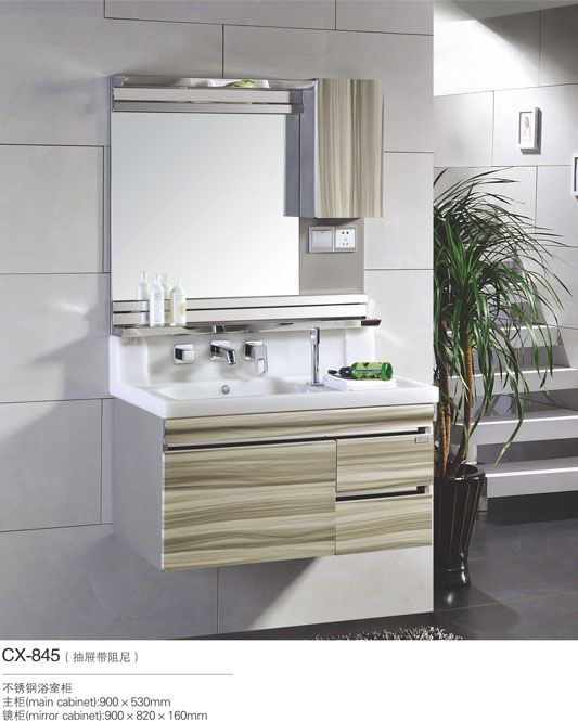 Bathroom Cabinets On Sale 143 best modern stainless steel bathroom cabinet images on