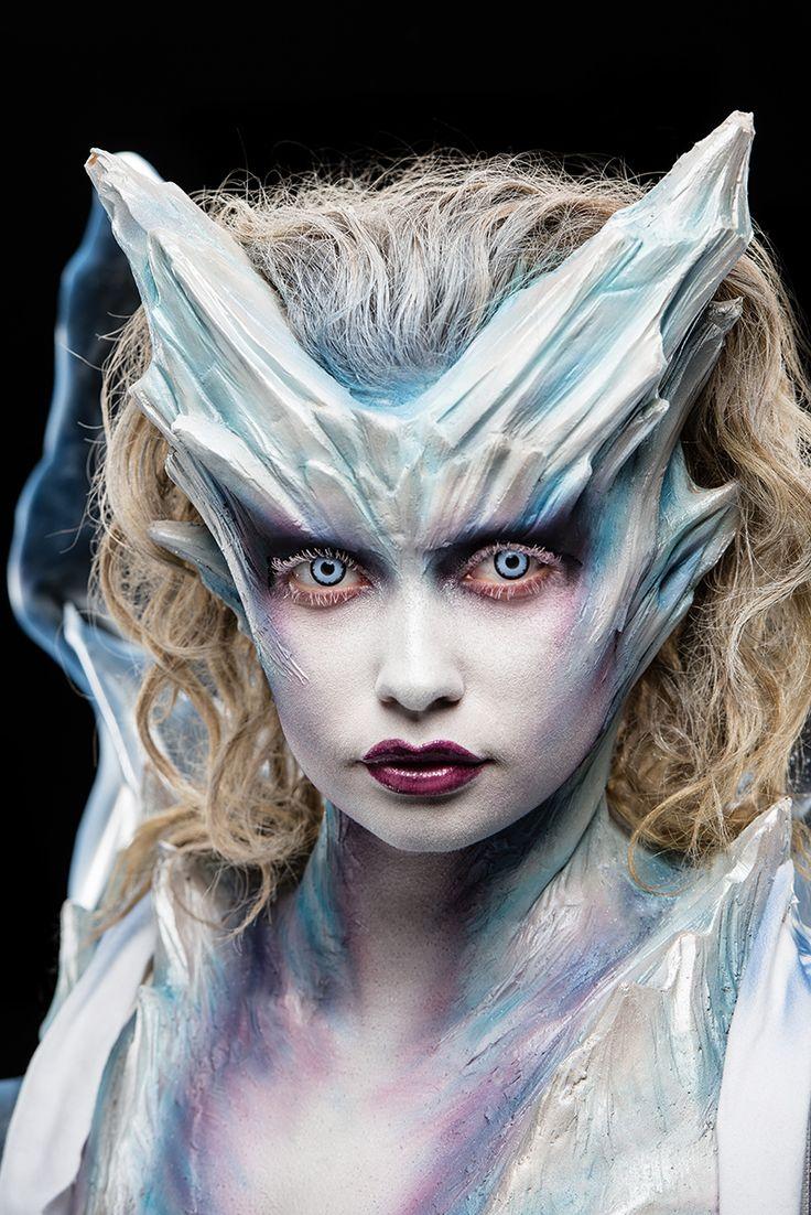 Face Off Season 7: Fairies of Disaster   Anibundel: Pop Culturess