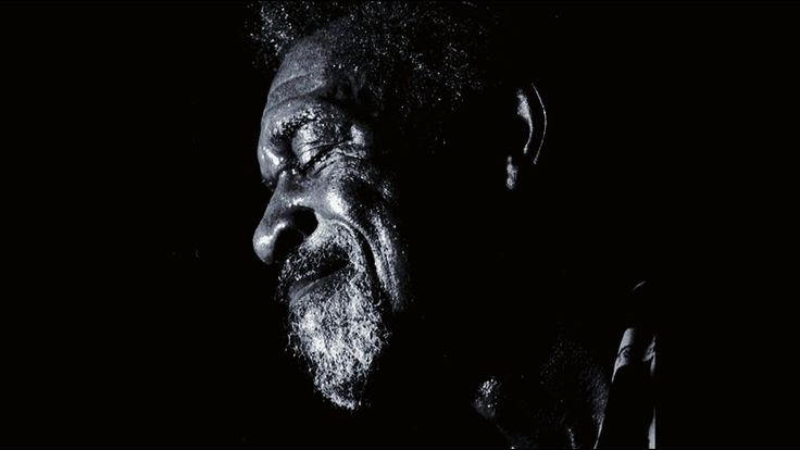 Luther Allison - Bad News Is Coming - Youtube HD