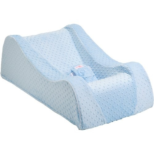 Nap Nanny - Best baby product ever!