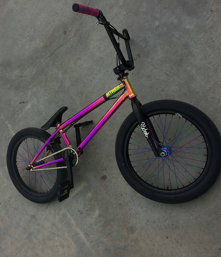 "9,018 curtidas, 36 comentários - BMX Lover® (@bmx.gram) no Instagram: "" Reposted from  @waresalex  Double Tap & Tag a Friend Below ⤵  Badass Bmx  * *  Shop on my…"""