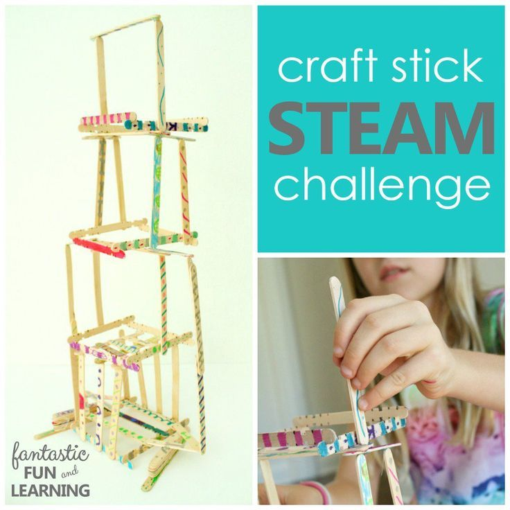 Stem Art Daycare Preschool: 687 Best Images About STEAM: STEM + ART ACTIVITIES For