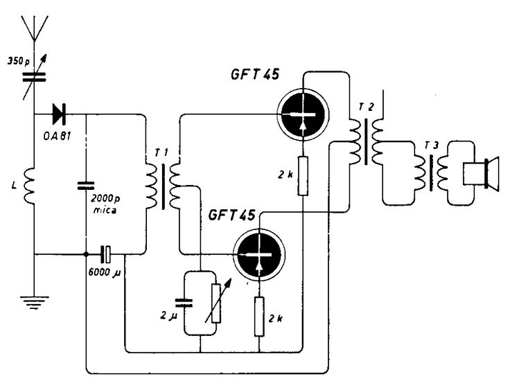 rb1965 transistor gif  941 u00d7721