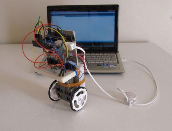 10 Best Diy Electronics Images On Pinterest Diy Electronics