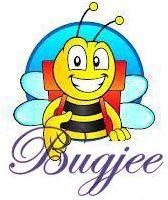 Rubaz web logo