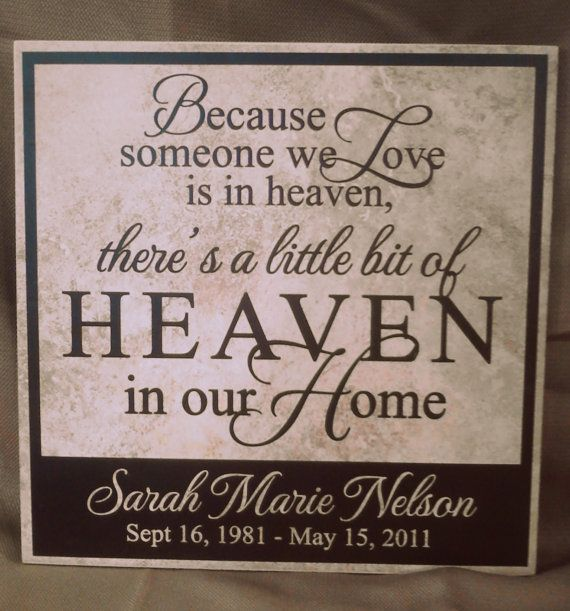 Ceramic Tiles With Sayings : Best vinyl on tile ideas pinterest