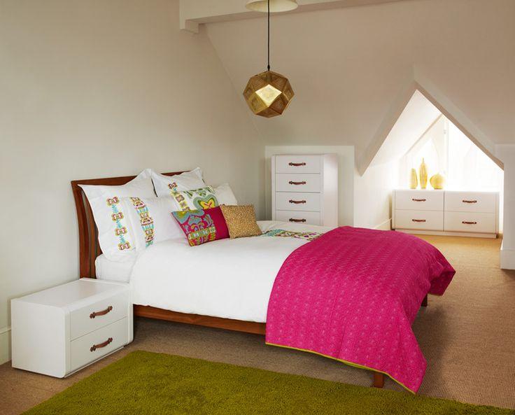 Create Dream Bedroom 89 Gallery For Website Exotic Indian
