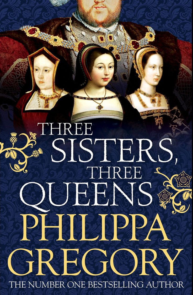 Philippa Gregory On Twitter: