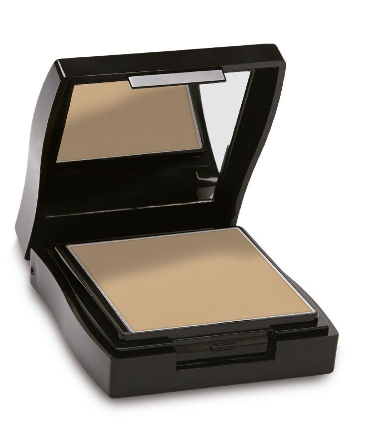 Mary Kay Colombia Maquillaje en Polvo Traslucido Mineral Mary Kay® #MomentoExtraordinario #CleverMaryKay #MaryKayColombia #MaryKay