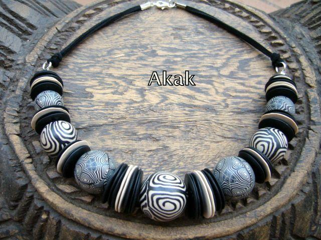les bijoux d'akak - Page 9 - les bijoux d'akak