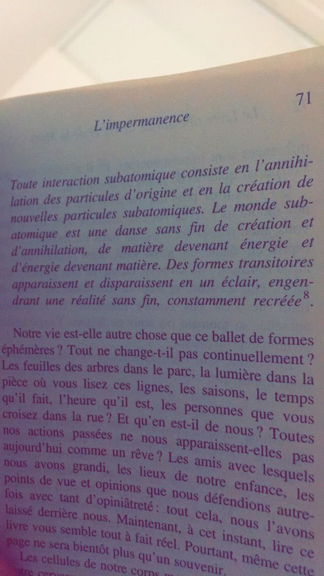 Epingle Par Paolo Lontananza Sur Citations Citation Eclairs Disparaitre