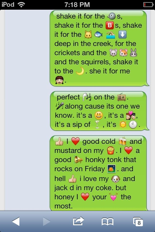 Lyric country girl shake it for me lyrics luke bryan : 39 best Country Music images on Pinterest | Res life, Country life ...