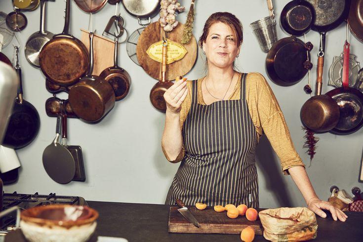Video: Yvette van Boven maakt hutspot met klapstuk