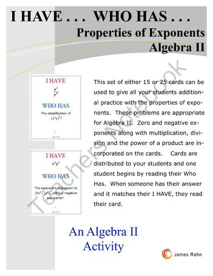 division properties of exponents worksheet pdf adding subtracting multiplying dividing. Black Bedroom Furniture Sets. Home Design Ideas