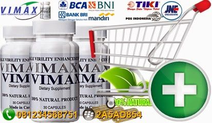 vimax herbal canada original kapsul pembesar vimax herbal