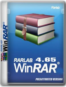 Winrar 4.65 Full Version Cracked Free Download http://c-downloads.com/winrar-4-65-full-version/