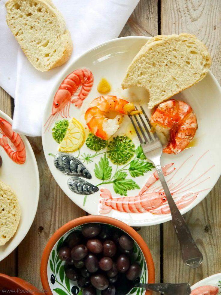 die besten 25+ portugiesische küche ideen auf pinterest