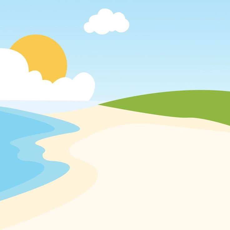 45 Best BACKGROUNDS BEACH Images On Pinterest