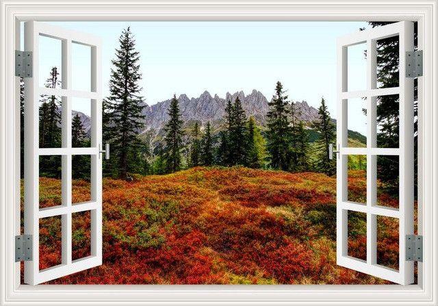 17 Best Ideas About Landscape Wallpaper On Pinterest