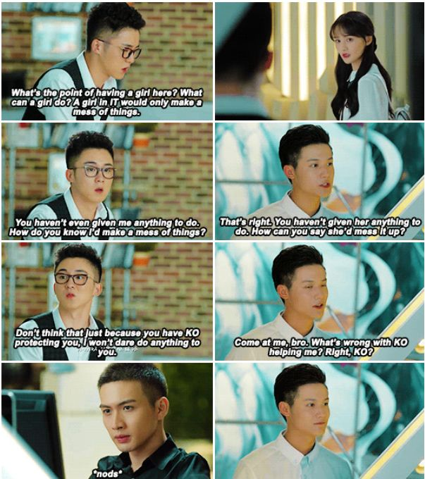 1000+ Images About Chinese Dramas On Pinterest