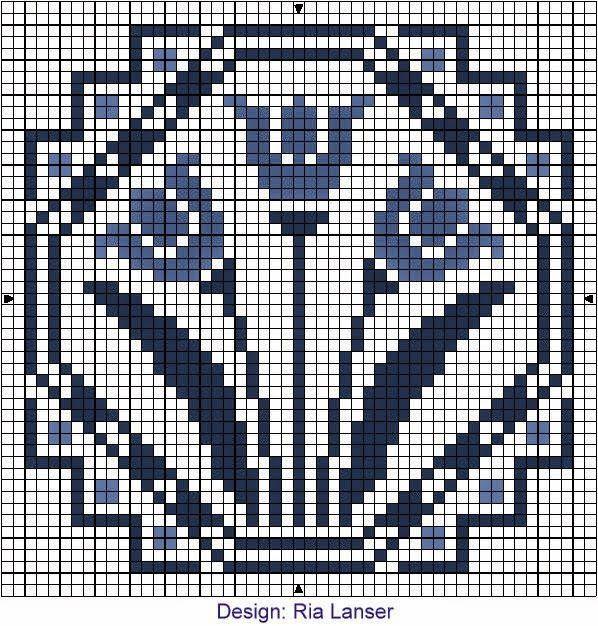 a559efff325366f81994f56cd270957a.jpg (598×626)
