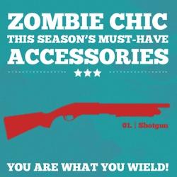 ZombieAntizombie Stuff, Zombies Warning, Zombies Accessories, Dead Zombies, Zombies Apocalyps, Zombies Fun, Zombies Chic, Zombies Land, Zombies Stuff