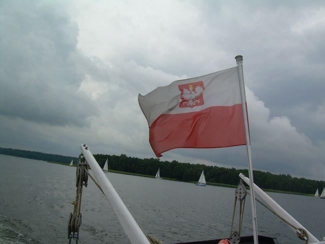 Danish Polonia received state awards http://www.wirtualnakopenhaga.pl/dunska-polonia-otrzymala-odznaczenia-panstwowe/
