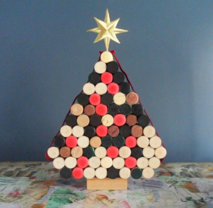 Encontrá Arbolitos de Navidad Eco-friendly desde $100. Decoración, Adornos y más objetos únicos recuperados en MercadoLimbo.com.