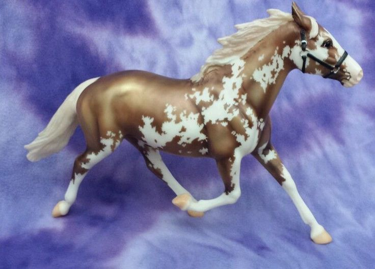 304 Best Images About Breyer Horse On Pinterest