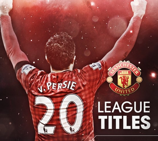 #RVP #CHAMP20NS #T20PHY #MUFC