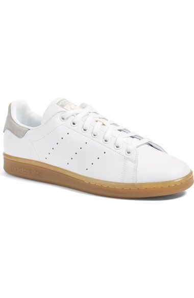 adidas \u0027Stan Smith\u0027 Sneaker (Men) available at