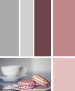 die besten 17 bilder zu paint pallettes auf pinterest | wandfarbe, Hause ideen