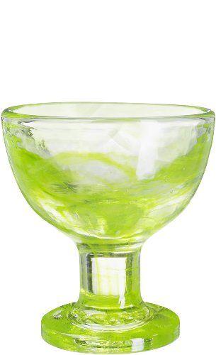 Kosta Boda Mine Ice Cream Lime * For more information, visit image link.