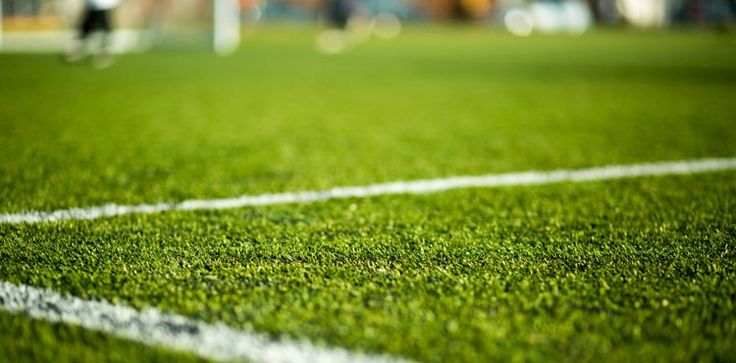 Lawsuit: FieldTurf Duraspine Artificial Turf Potentially Defective - %EXCERPTS% #ProductLiability